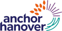 AnchorHanover Logo
