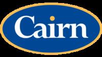 Cairn Energy Logo