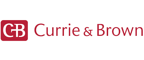 Currie & Brown Logo