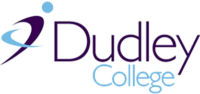 Dudley College Logo