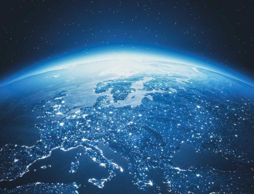 ERP Globalisation