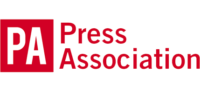 Press Assosciation Logo