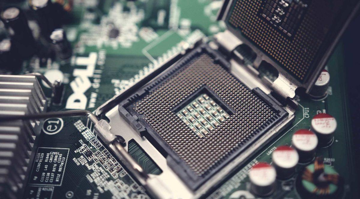 Processor Blog Image