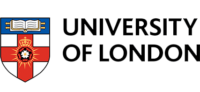 University of London Logo